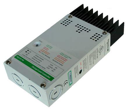 Контроллер Outback FlexMax60 MPPT 1224364860 В 60 А купить со скидкой