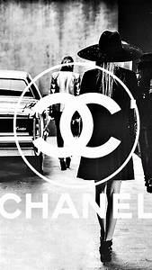 Coco Chanel Bilder : bilder bilder in 2019 chanel bilder chanel und coco chanel ~ Cokemachineaccidents.com Haus und Dekorationen