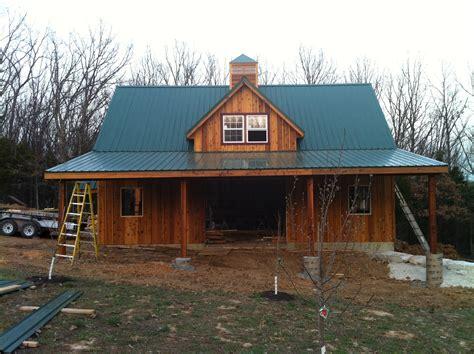 our custom build in washington mo gt portable buildings