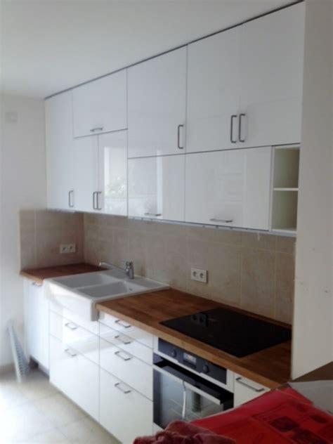meuble cuisine ikea profondeur 40 meuble cuisine ikea profondeur 40 last meubles elment bas