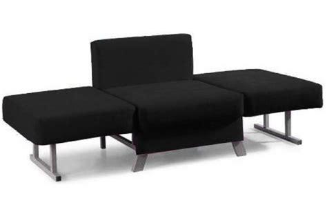 ucl mon bureau fauteuils convertibles 1 place 28 images fauteuil
