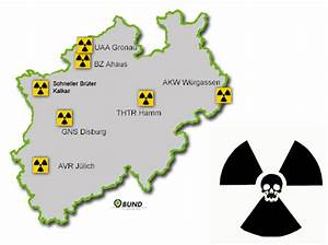 Land Nrw Jobs : atomland nrw ~ Eleganceandgraceweddings.com Haus und Dekorationen