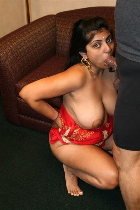 Chubby Indian With Big Tits Blowjob Fucked Xxx Dessert Picture 10