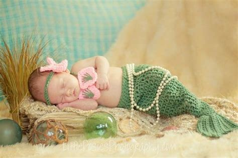 images  mermaids  pirates photography