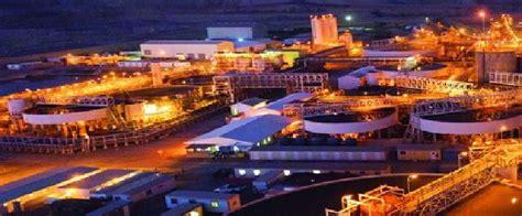 bureau veritas namibia paladin energy confirms it is not selling kayelekera mine