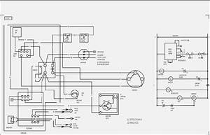 whirlpool ice maker wiring diagram vivresavillecom With wire diagram maker