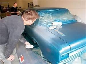 Stoßstange Selber Lackieren : airbrush lackierung auto kosten f r airbrush auto ~ Buech-reservation.com Haus und Dekorationen