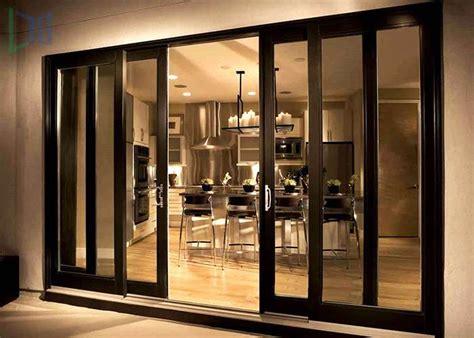 latest window grill design aluminium vertical sliding window double hung windows