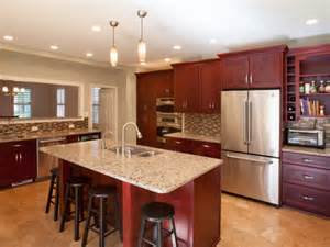 islands for your kitchen custom kitchen island designs for your modern kitchen