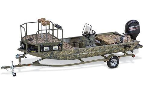 Xpress Vs Excel Boats by Tracker Boats All Welded Jon Boats 2014 Grizzly 1860