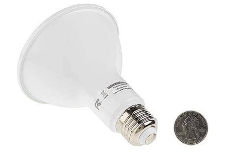 par30 led bulb 12 watt dimmable led spotlight bulb
