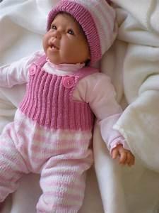 Baby Mützchen Stricken : baby hose baby m tze stricken strick set ~ Orissabook.com Haus und Dekorationen