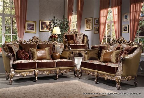 Traditional Sofa Sets/living Room Sets Buddha Home Decor Statues Hull Funeral Seymour Target Gotta Get You Tonight Decorates Walmart Mj Edwards American Services