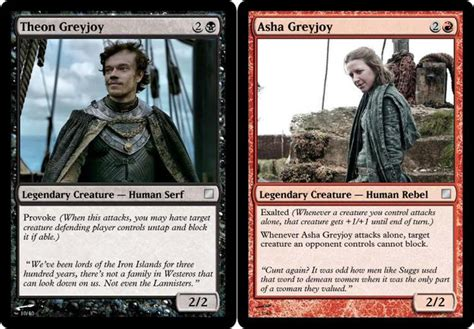 jeu de cartes of thrones magic the gathering 2tout2rien
