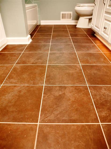 beautiful bathroom floors  diy network diy