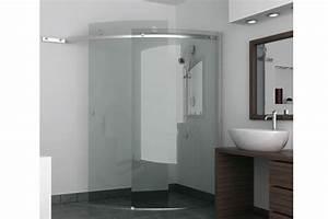 Joint Paroi Douche : joint pour porte de douche trouvez le meilleur prix sur ~ Farleysfitness.com Idées de Décoration