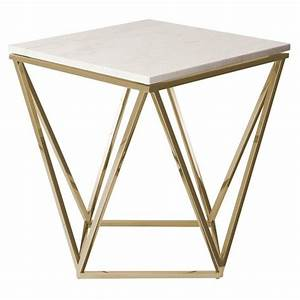 best 25 marble top coffee table ideas on pinterest With black geometric coffee table