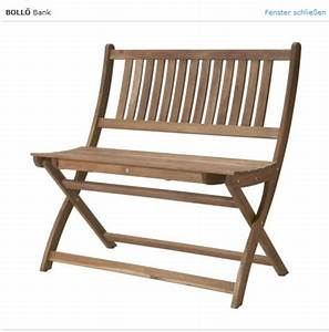 Weiße Gartenbank Ikea : suche boll gartenbank von ikea heimwerk garten garten m bel 463626814 pushtheprice ~ Watch28wear.com Haus und Dekorationen