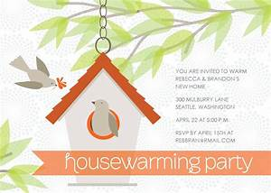 housewarming party invitation theruntimecom With housewarming party invites free template