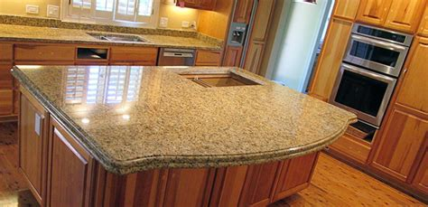 kitchen countertops crafted countertops wisconsin