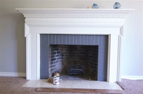 faux fireplace mantel surround faux fireplace mantels ideas only also faux fireplace one room at a albiedesigns