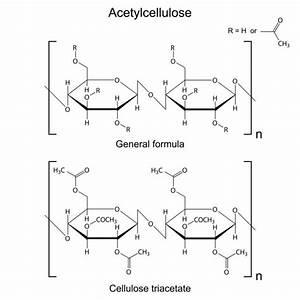 Polyethylene Terephthalate  Polyester  Structural Formula