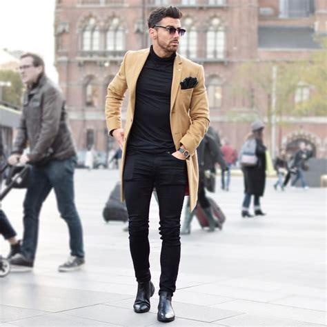 Fashon Forward Collection Men Fashion Ideas Try