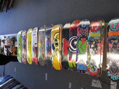 Bill's Wheels | Skateboarding