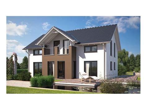 Einfamilienhaus Passivhaus X 3 by Living 166 Einfamilienhaus Hanlo Haus Vertriebsges