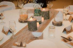 burlap and lace country wedding decorations plowing With burlap and lace wedding decorations