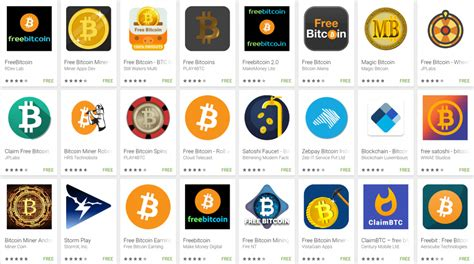 Cash app bitcoin withdrawal verification is required when the user adds the method of payment for buying the bitcoin. 5 Best Android Apps To Earn Free Paypal Money - Trick Xpert