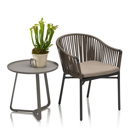 outdoor dining chairs stackable images unique outdoor