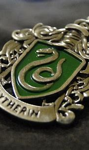 Another Slytherin   Slytherin will help you on the way to ...