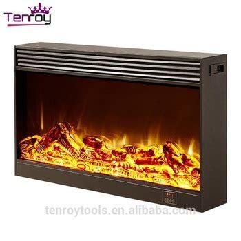 Kerosene Fireplace Insert - travertine fireplace beautiful fireplace of kerosene