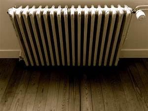 Chauffage Gaz De Ville : d finition chauffage au gaz futura maison ~ Edinachiropracticcenter.com Idées de Décoration