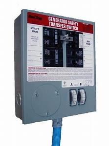 Prise 20 Ampere : power hand tools prices gentran 2026 6 circuit 20 amp ~ Premium-room.com Idées de Décoration