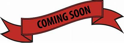 Soon Coming Opening Yr Hints Tr Include