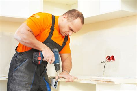 Where Can I Find Kitchen Cabinets by Where Can I Find Carpenter For Kitchen Cabinets