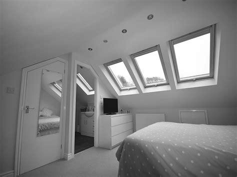 velux loft conversions popular loft type improve  home