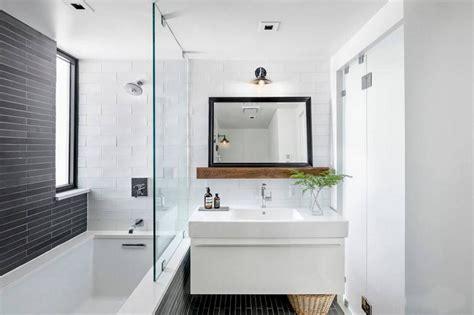 design bathroom ideas bathroom design ideas 2017