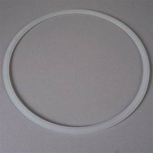 Tri Clamp Size Chart Silicone Gasket Tri Clamp 10 Inch