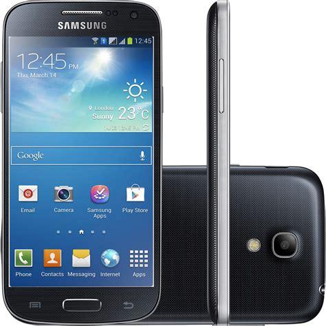 samsung unlocked phones samsung galaxy s4 mini gt i9190 phone unlocked gsm