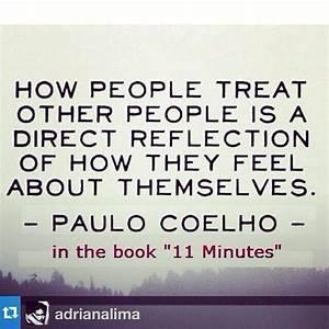 Eleven Minutes Paulo Coelho Quotes. QuotesGram
