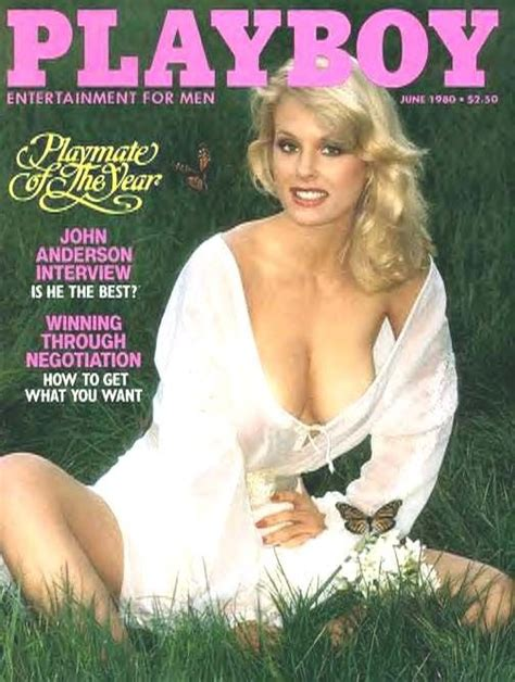 38 best images about Dorothy Stratten on Pinterest