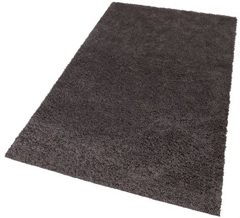 hochflor teppich home affaire collection 187 viva 171 h 246 he 45 mm gewebt kaufen otto