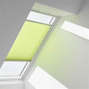 Dachfenster Rollo Universal : velux dachfenster rollos jalousien plissees markisen und rolll den ~ Orissabook.com Haus und Dekorationen