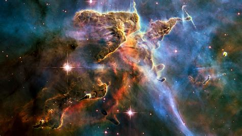 Hubble High Resolution Wallpaper (51+ Images