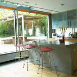 ideas for kitchen extensions modern kitchen extension extension ideas kitchen