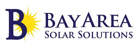 bay area solar solutions solar tribune