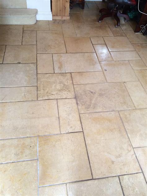 floor design how to travertine floors myself